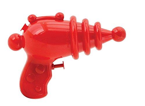 Schylling Retro Ray Gun]()