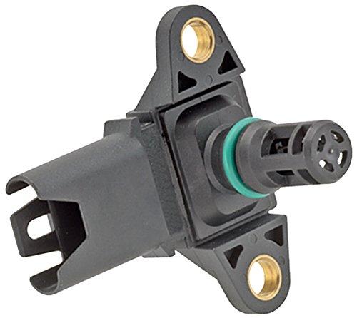 HELLA 6PP 009 400-051 Sensor, Ladedruck Hella KGaA Hueck & Co. 009400051