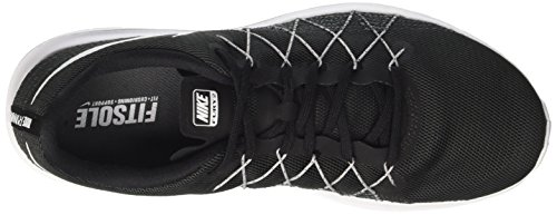 Nike Damen Wmns Primo Court TXT Turnschuhe Mehrfarbig