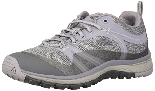 Image of KEEN Women's Terradora Hiking Shoe