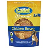 Cadet Gourmet Chicken Breast 2.5 Pound Bag For Sale