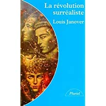 RÉVOLUTION SURRÉALISTE (LA)