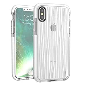 d30 case iphone xs max