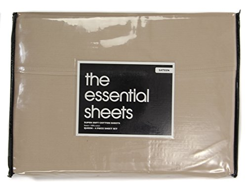 bloomingdales-the-essential-sheets-600tc-set-queen-4-piece-set-taffy