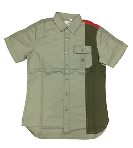 parish nation clothing - 9