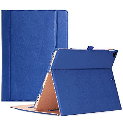 Apple iPad Pro 12 9 Case