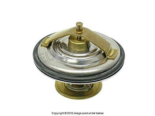 Mercedes-Benz Thermostat (80 deg. C) 240D 300CD 300D 300TD ()