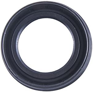 East Lake Axle rear differential bearing /& seal kit compatible with Polaris Ranger 500//700 2004 2005 2006 2007