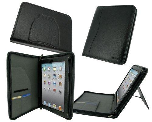 roocase-executive-portfolio-genuine-black-leather-case-for-4th-generation-ipad-with-retina-display-t