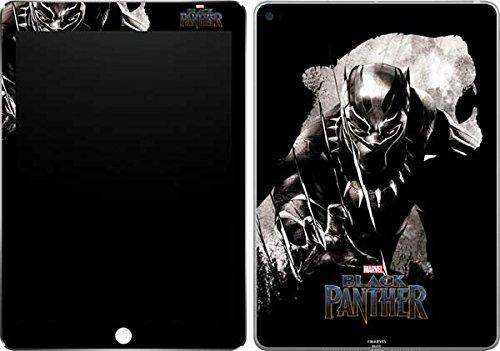 Panther Close Up Black (Skinit Black Panther iPad Air 2 Skin - Black Panther Up Close | Marvel Skin)