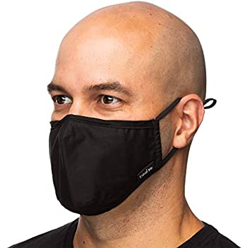 Masks Zwzcyz Anti Pollution Dust Mouth Mask Cotton Face Mask Washeable Reusable Mouth Cover Breathable Warm Windproof Mask For Fast Shipping