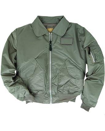 ffdf229e0 Amazon.com: Knox Armory 45/P Modified, X-Small, Sage Green ...