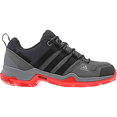 adidas outdoor Kids Terrex Ax2r Lace-up Shoe