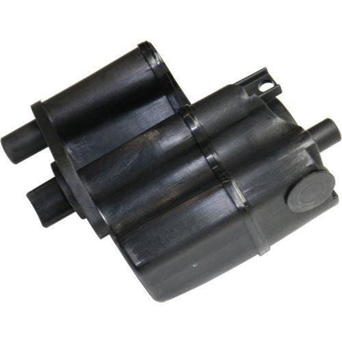 Evan-Fischer EVA62012071526 PCV Oil Trap for Volvo 740 88-92/240 90-93/940 91-95