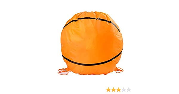 DISOK - Mochila Sports Baloncesto - Mochilas Merienda, Escolares ...