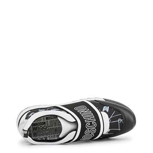 EU Unknown Personalizado Zapatillas 41 Color Talla para Mujer 00pxZO8