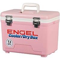 Engel Cooler/Dry Box