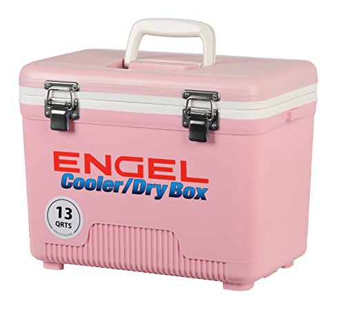 engel cooler 13 qt - 3