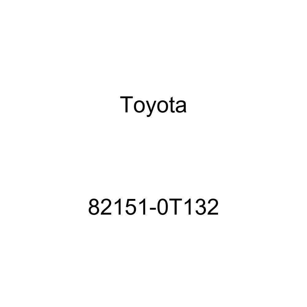 Genuine Toyota 82151-0T132 Door Wire