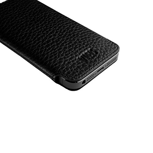 Sena Cases UltraSlim for iPhone SE/5/5s (Classic - Cases Sena Iphone