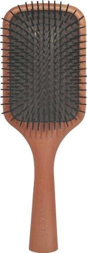 Aveda Wooden Large Paddle Brush (NEW) by Aveda BEAUTY Large Paddle