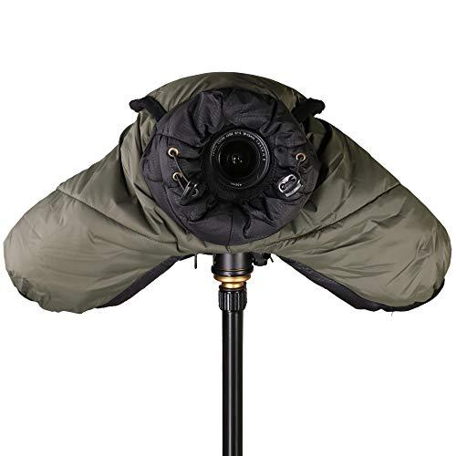 Bestselling Camera Rain Covers