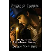 Rumors of Vampires