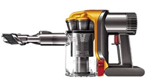 Dyson DC31 Handheld Vacuum Cleaner