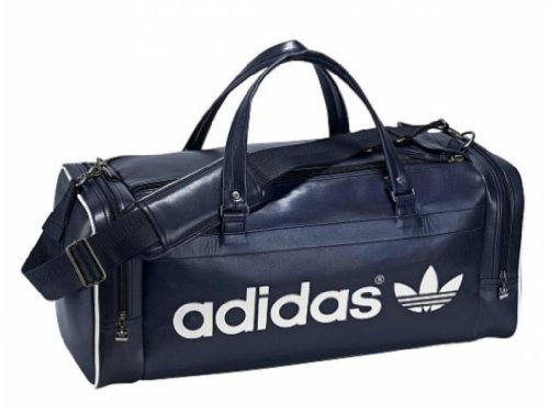 7abcef56eb83 adidas originals gym bag on sale   OFF30% Discounts