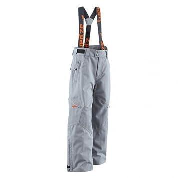 74b19edce Children s Ski Trousers wed  Ze midstyle Size 10 ans  Amazon.co.uk ...