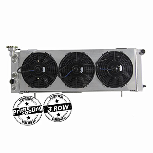 00 jeep cherokee radiator fan - 6