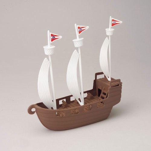 us-toy-one-toy-pirate-ship-novelty