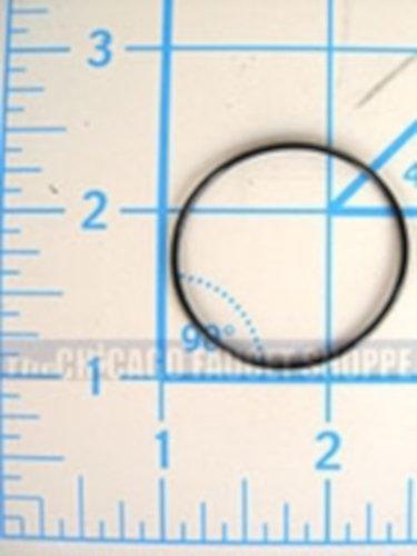 Grohe 00149000 O-Ring No Finish