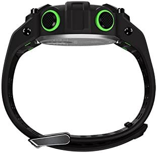 Razer Nabu Wrist Wear Smart Watch