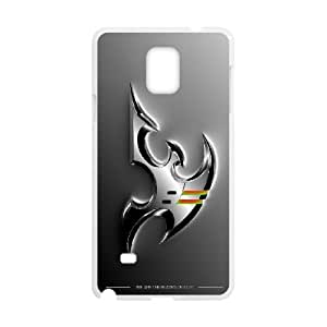 Samsung Galaxy Note 4 Phone Case Starcraft 2 Protoss KF6173595
