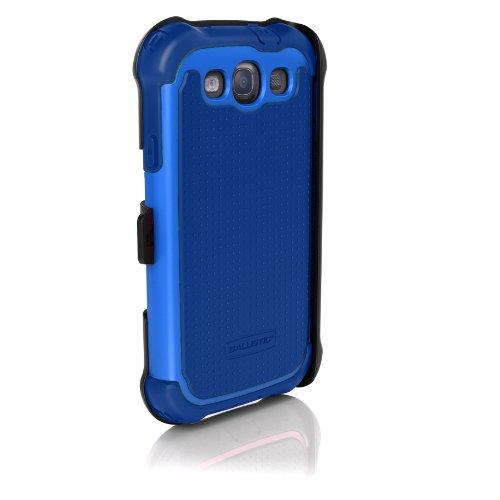 Ballistic BLCSX0932M775 Case Samsung Galaxy