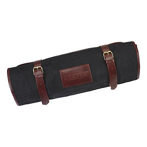 Barfly M37100ACP Essentials Set Antique Copper by Barfly (Image #3)