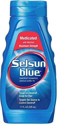 selsun-blue-medicated-dandruff-shampoo-11-oz-2-pack