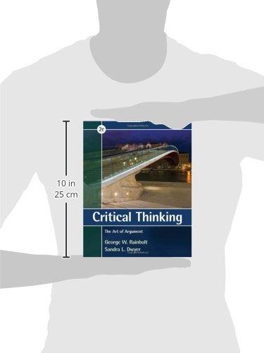 Logic   Classical Academic Press Asociaci  n Espa  ola del S  ndrome de la Hemiplejia Alternante