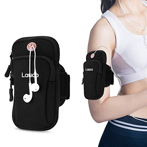 Lauco Armband Running Multifunctional Compatible product image