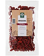 Origins Organic Goji Berries, 80 g