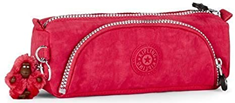 Kipling Cute make - Dar cuerda Cartera / Funda Lápiz En ...