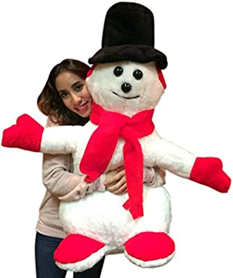 Feisty Pets Plush Stuffed toys Polar Bear Freddy Pringles Devil Unicorn Mr.Roar
