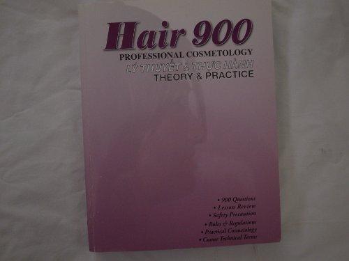 900 practice questions - 9