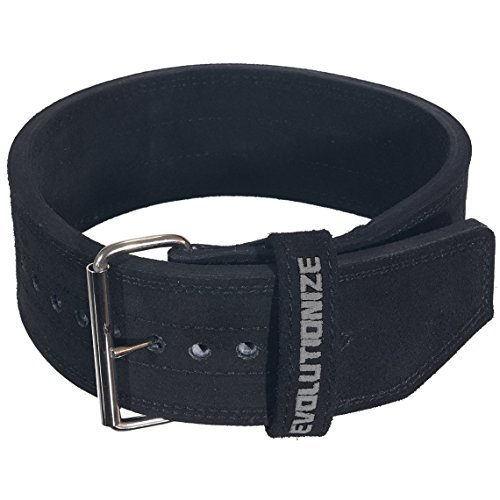 Powerlifting Belt Weightlifting Protection Deadlift