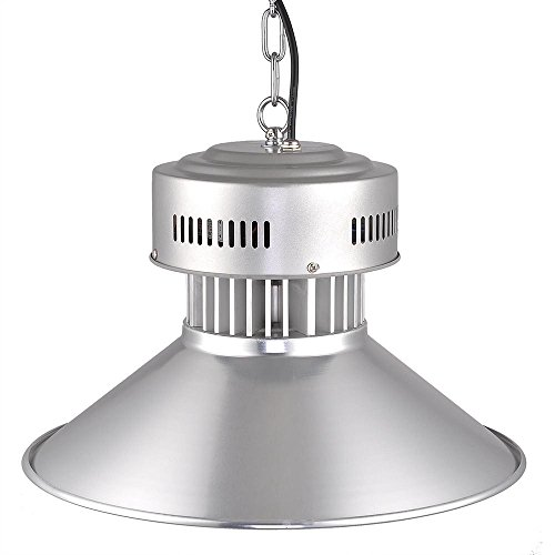 LED Bell High Bay