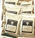 Columbian Supremo Coffee Sampler Pack