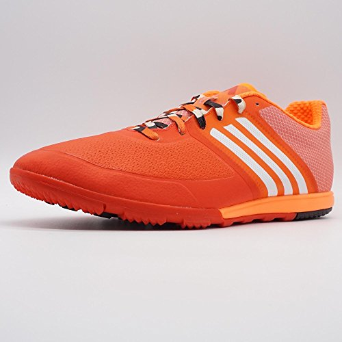 adidas Shoe 48 3 Size 2 rqAwS8Xq