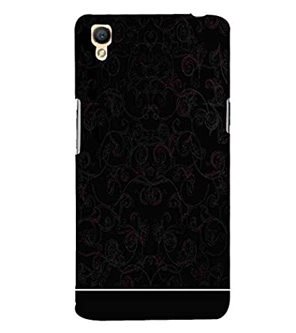 86b99c123 For Oppo A37 simple Printed Cell Phone Cases, basic Mobile Phone Cases ( Cell  Phone