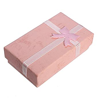 Amazoncom Jewelry Boxes Bags Jtice Gift Card Jewelry Boxes